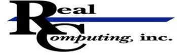 Real Computing,inc.